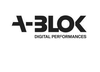 A-Blok