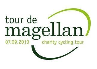 Tour de Magellan