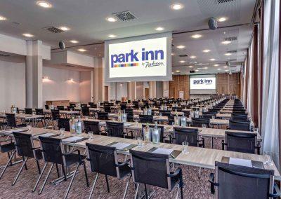 Park_Inn_Koeln_West_Tagungsbereich
